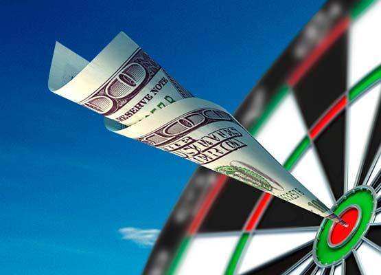 Отримайте найкращі торгові умови та вигідну бонусну пропозицію